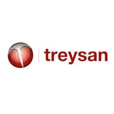 Ankara Treysan Prefabrik Asansör Projemiz